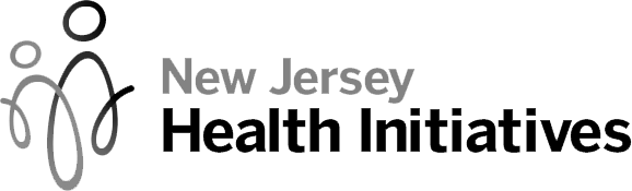 New Jersey Health Initiatives